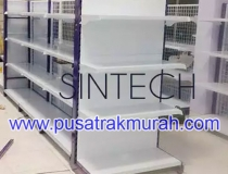 backpanel-untuk-rak-end