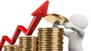 5 Cara Investasi Dengan Efisien