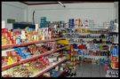 4 Keuntungan Usaha Minimarket Sendiri