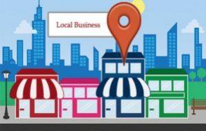 Langkah-Langkah Membangun Bisnis Minimarket