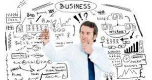 Cara Jitu Agar Bisnis Berkembang Pesat.