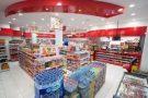 Keuntungan Bisnis Minimarket & Cara Memulai Usahanya