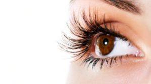 10 Cara merawat kesehatan mata