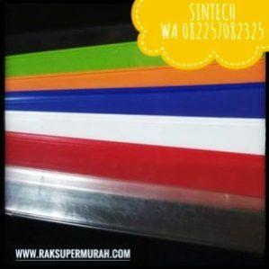 Price Card Bandung F56