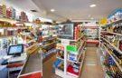 Panduan Mendirikan dan Cara Mengelola Minimarket